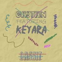 GA3TAN - Dassit (Ft. KeyAra)