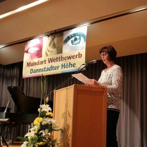 """Platz 5: Maritta Reinhardt mit """"Kuche bagge"""""""