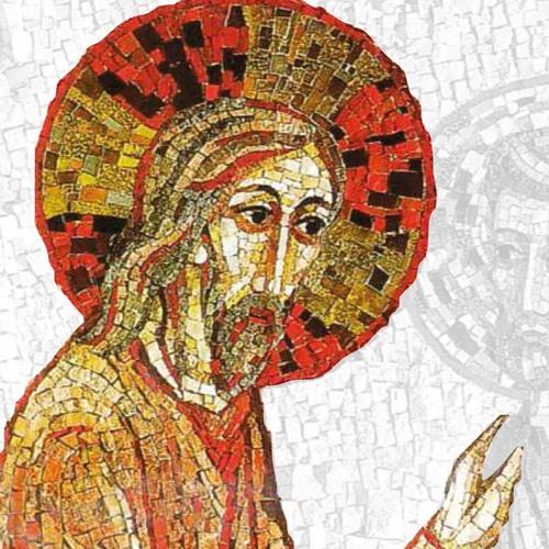 05 09 2018 Intervento Vescovo