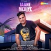 Jaane Meriye | Audio Jukebox | JaanHeer | New Punjabi Song 2018 | Shemaroo Punjab
