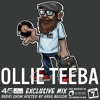 Download 45 Live Radio Show #69 - DJ Ollie Teeba Mp3