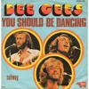 Bee Gees - You Should Be Dancing (Barbes & Velours edit) /// FREE DL CLICK BUY