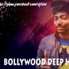 Bollywood deep house podcast by Dj Toni .(.drive control series#1)