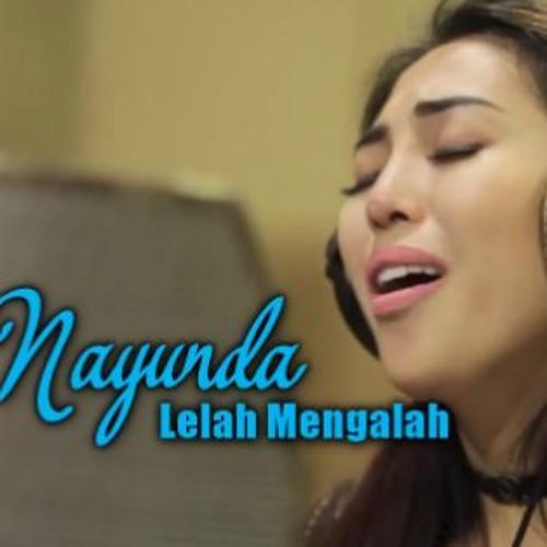 Lelah Mengalah By Mayonk Mayonk Femaile Free Listening