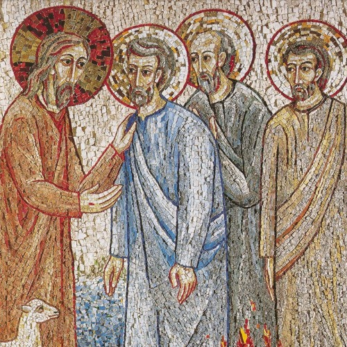 08.09.2018 Intervento vescovo parte1