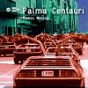 Remis Mateng - Palma Centauri Radio Show (August 2018)