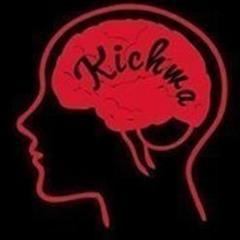 Olamide - Logba Logba | kichwa24.com