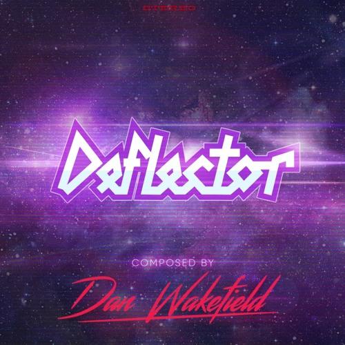 Deflector OST - Menu Theme