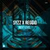 Syzz & REGGIO - Next Level