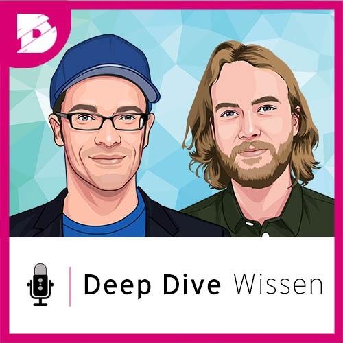 Messen und Verbessern von Mitarbeiter-Engagement   Deep Dive Wissen #13