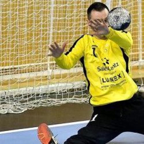 Käerjeng renverse Nis en Coupe d'Europe