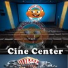 CINE CENTER 075 - 05 - 25