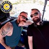 Ivan Gomez & Nacho Chapado Circuit Festival 2018 Water Park Day Live Set