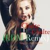 Chalte Chalte (EDM Remix) Mitron | Atif Aslam | Chalte Chalte Remix | Atif Aslam New Song 2018 |