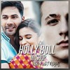 The Bollywood & Hollywood Romantic  - Mashup 2 - 2018  VDJ