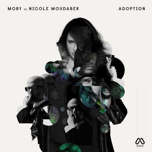 MOOD057 1. Moby - Like A Motherless Child (Nicole Moudaber Remix)