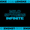 Milo Spykers - No Relation