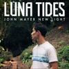 John Mayer - New Light (Cover).mp3