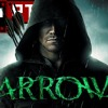 Rap do Arqueiro Verde (Arrow) | Start RapTributo 18