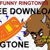 Buffalo  Ringtone Buffalo  Funny Ringtone Free Download Animal Ringtones