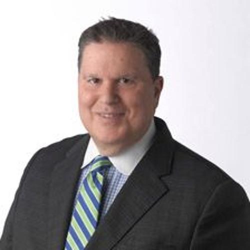 Craig James Financial Report