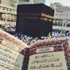 Download مشارى العفاسى   ربى رحماك Mp3