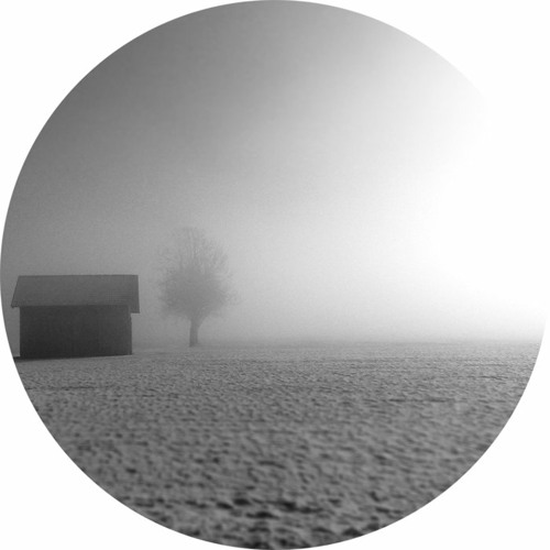 Premiere: Svarog - Fog [Affin]