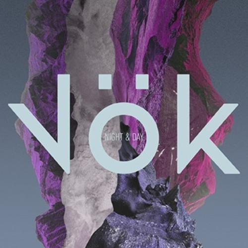 Vök - Night and Day