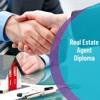 Estate Agent Diploma I One Education