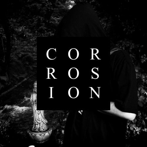 CORROSION PODCAST 002 - ANOKTHUS