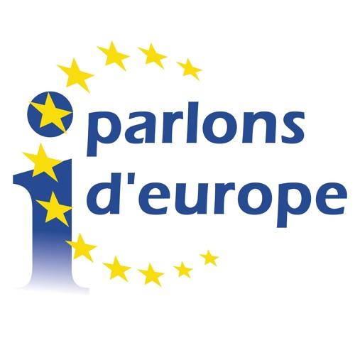 Parlons d'Europe