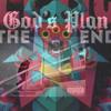 Drake vs Eptic x JOOKiE - God´s Plan x The End (Diplo MIA 2018 Mashup // Kevin García Reboot)