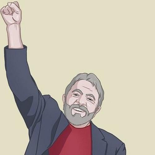 Ouça o Boletim Diário da Rede Lula Livre - 10/09/2018