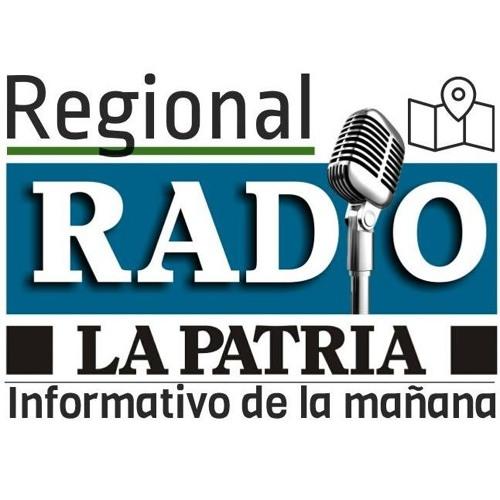 6. Región caldense: elecciones cafeteras y vendaval en Anserma - Informativo - lun 10 sep 2018