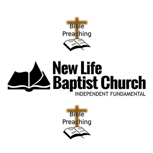 2018-08-17--Be Filled with The Spirit--NLBC