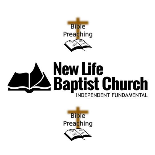 2018-08-26--2 Corinthians 12 - My Grace is Sufficient--NLBC