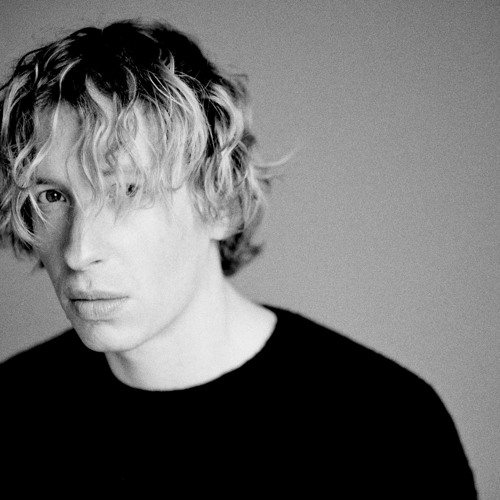 Download: Daniel Avery - Visible Gravity