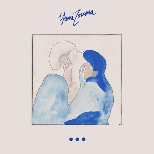 Yumi Zouma - Crush (It's Late, Just Stay)