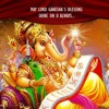 Jai Jai Vinayaka telugu Devotional mp3 Songs