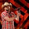 30 Seconds of Country: Jason Aldean Raises Big Bucks for Kids; Cam Cancels Tour