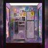 Monster Florence | Deck Of Cards (radio Edit)