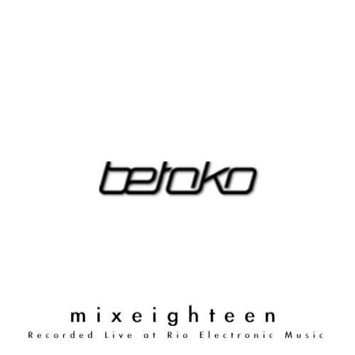 Betoko Mix Series (Free Downloads)