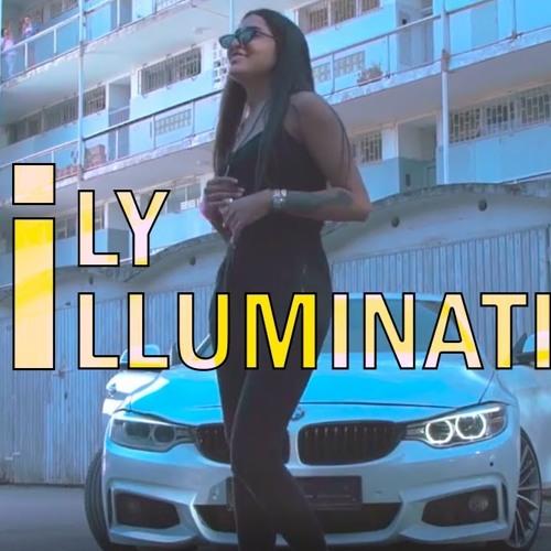 illuminati ily