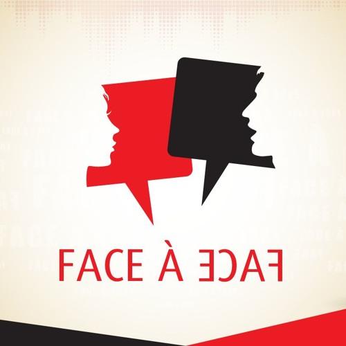 Emission: Le Face à Face du 10 Septembre 2018