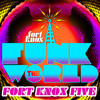 Download Funk the World 46 Mp3