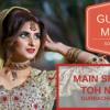 Main Shayar Toh Nahin Song Cover -Bobby - Rishi Kapoor- Dimple Kapadia- Gurbachan Singh-Guru`s Music