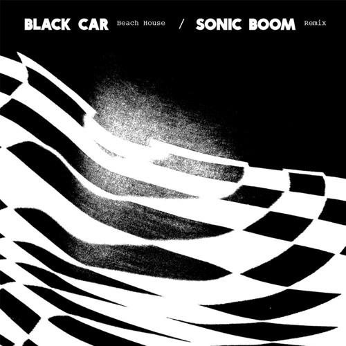 Beach House - Black Car (Sonic Boom Remix) by Beach house   Free