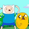 Adventure Time Theme Song Remix (R.I.P)