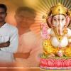 Ganesh Special Dj Song Dj Folk Songs Telugu songs 2018 dj vinesh songs folk remix dj vinesh songs