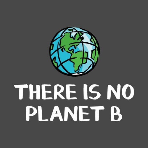 [05.09.18] Mis on planeet B?